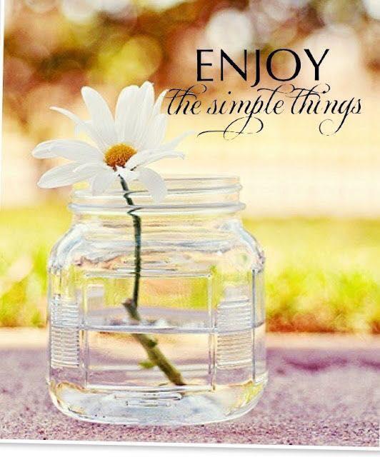 emjoy